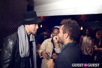 JC Penney Matter of Styles VIP After Party #26
