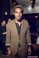 JC Penney Matter of Styles VIP After Party #59