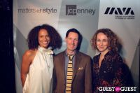 JC Penney Matter of Styles VIP After Party #62