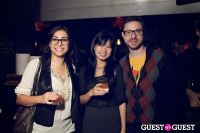 JC Penney Matter of Styles VIP After Party #82
