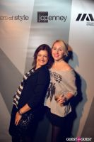 JC Penney Matter of Styles VIP After Party #90