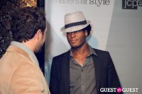 JC Penney Matter of Styles VIP After Party #95