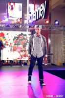 JC Penney Matter of Styles Pop-Up Fashion Show #52
