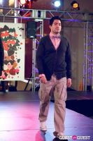 JC Penney Matter of Styles Pop-Up Fashion Show #60