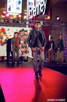 JC Penney Matter of Styles Pop-Up Fashion Show #83