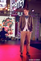 JC Penney Matter of Styles Pop-Up Fashion Show #89