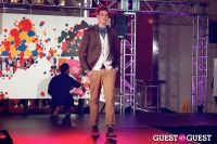 JC Penney Matter of Styles Pop-Up Fashion Show #90
