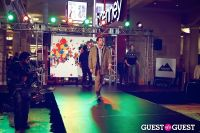 JC Penney Matter of Styles Pop-Up Fashion Show #102