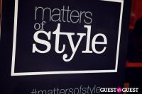 JC Penney Matter of Styles Pop-Up Fashion Show #139
