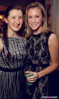 Save the Children Young Leadership Benefit at Milly #2