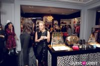 Save the Children Young Leadership Benefit at Milly #5