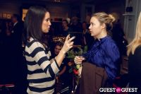 Save the Children Young Leadership Benefit at Milly #12