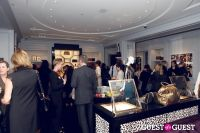 Save the Children Young Leadership Benefit at Milly #33