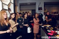 Save the Children Young Leadership Benefit at Milly #66