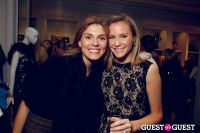 Save the Children Young Leadership Benefit at Milly #76