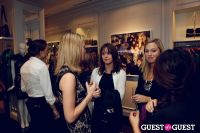 Save the Children Young Leadership Benefit at Milly #80