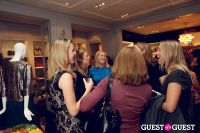 Save the Children Young Leadership Benefit at Milly #89
