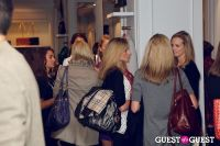 Save the Children Young Leadership Benefit at Milly #91