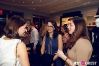 Save the Children Young Leadership Benefit at Milly #95