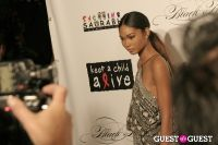 Keep A Child Alive's Eight Annual Black Ball New York 2011 #47