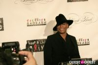 Keep A Child Alive's Eight Annual Black Ball New York 2011 #53