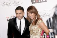 Keep A Child Alive's Eight Annual Black Ball New York 2011 #55