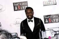 Keep A Child Alive's Eight Annual Black Ball New York 2011 #62