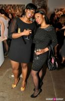 District Design Society's Creative Black Tie Party #4