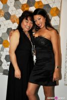 District Design Society's Creative Black Tie Party #14