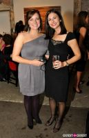 District Design Society's Creative Black Tie Party #16