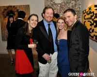 District Design Society's Creative Black Tie Party #28