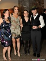 District Design Society's Creative Black Tie Party #30
