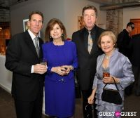 District Design Society's Creative Black Tie Party #41