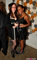 District Design Society's Creative Black Tie Party #44