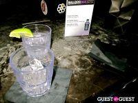BULLDOG Gin and GunBar Present Fawkesnight #11