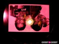 BULLDOG Gin and GunBar Present Fawkesnight #15