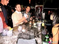 BULLDOG Gin and GunBar Present Fawkesnight #24