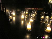 BULLDOG Gin and GunBar Present Fawkesnight #40