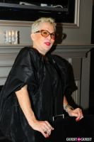 Rose Hartman, Incomparable Women of Style Opening Reception #37