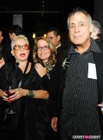 Rose Hartman, Incomparable Women of Style Opening Reception #53