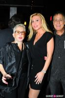 Rose Hartman, Incomparable Women of Style Opening Reception #55