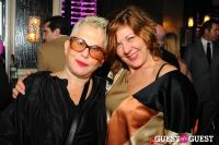 Rose Hartman, Incomparable Women of Style Opening Reception #60