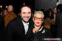 Rose Hartman, Incomparable Women of Style Opening Reception #67