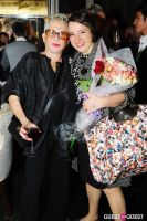 Rose Hartman, Incomparable Women of Style Opening Reception #68