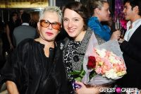 Rose Hartman, Incomparable Women of Style Opening Reception #69