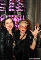 Rose Hartman, Incomparable Women of Style Opening Reception #78