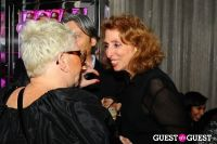 Rose Hartman, Incomparable Women of Style Opening Reception #80