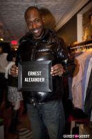 Ernest Alexander Store Opening #71