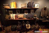 Ernest Alexander Store Opening #127
