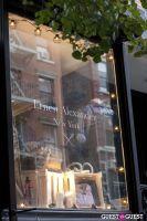 Ernest Alexander Store Opening #150